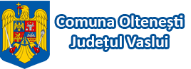 Comuna Oltenesti